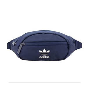 adidas Originals Unisex National Waist Pack