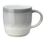 Modus Ombre Large Mug