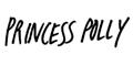 Princess Polly US Coupons