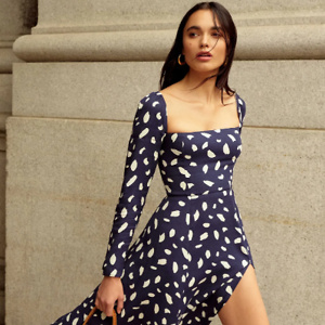 Nordstrom: Up to 70% OFF Reformation Sale Clothing