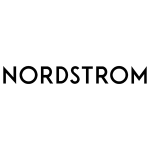 Nordstrom: Up to 40% OFF Anniversary Sale Beauty Exclusives