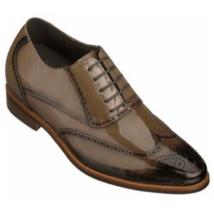 TallMenShoes.com: 50% OFF + Buy 1 Get 1 Free