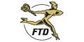 FTD Deals