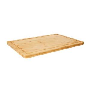 Heim Concept Cutting Board