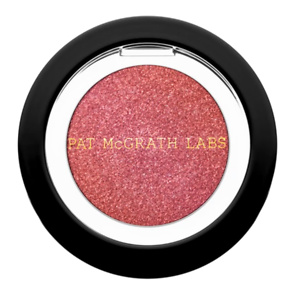 Pat McGrath EYEdols™ Eye Shadow