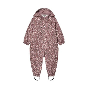 Baby Shop: 20% OFF Select Items