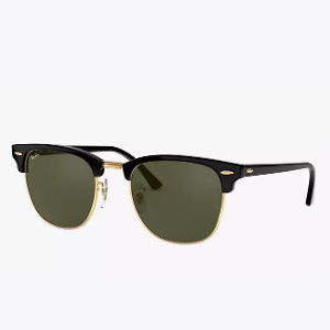Glasses.com: The Glasses Collection Starting at $90