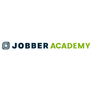 Jobber: Free 14-Day Trial