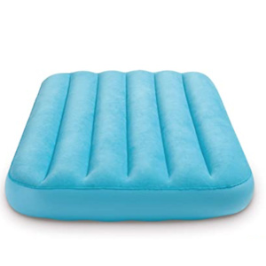 Intex Cozy Kidz Inflatable Airbed