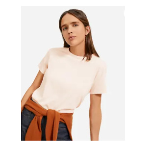 Everlane: 10% OFF with Everlane Email Sign-Up
