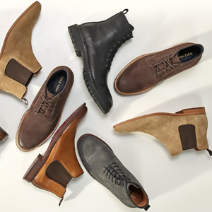 Nordstrom: Up to 40% OFF Anniversary Sale for Men