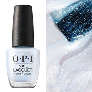Beyond Polish: OPI Muse of Milan 2020 Collection