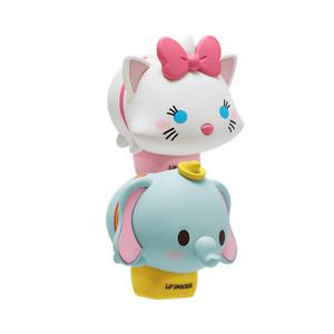 Lip Smacker Tsum Tsum - Dumbo & Marie