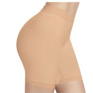 BESTENA Slip Shorts Womens Comfortable Seamless Smooth Slip Shorts