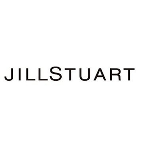 Jill Stuart Beauty: 全场立享7折