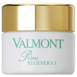 Valmont 升效再生I号活化霜 50ml