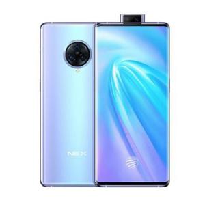 Vivo NEX3 瀑布曲面屏 智能手机