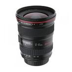 佳能 Canon EF 17-40mm f/4L 广角变焦镜头