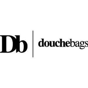 Douchebags : Up to 50% OFF Backpacks and Bags