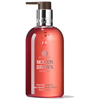 Molton Brown Gingerlily 洗手液