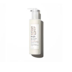 Be Gentle, Be Kind™ Aloe and Oat Milk Ultra Soothing Conditioner