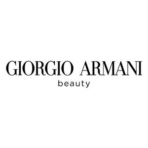 Giorgio Armani Beauty:热卖美妆护肤品无门槛6折