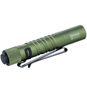 Olight USA: Flash Sale Up to 45% OFF + 20% OFF Other Products