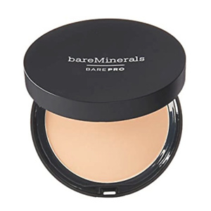 bareMinerals Barepro Performance Wear Powder Foundation