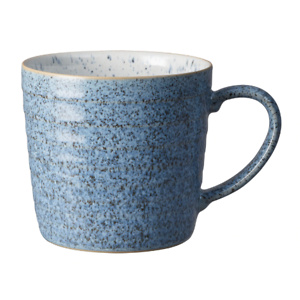 Denby: 12% OFF Orders Over $150