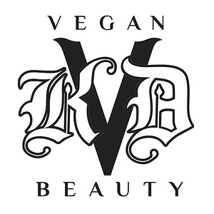 KVD Vegan Beauty: Extra 20% OFF Sale