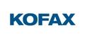 Kofax Deals