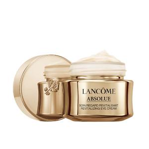 Lancome Absolue Revitalizing Eye Cream