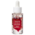 KORRES WILD ROSE BRIGHTENING ABSOLUTE-OIL 30ML