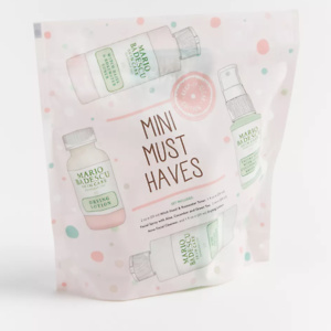 Mario Badescu UO Exclusive Mini Must-Haves Set