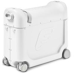 STOKKE Jetkids by Stokke Bedbox® 19-Inch Ride-On Carry-On Suitcase