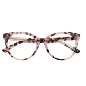 GlassesShop: Sign up for 50% OFF