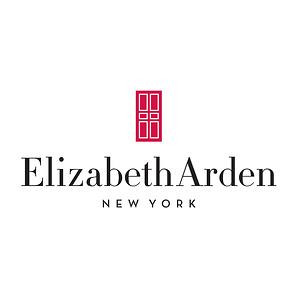 Elizabeth Arden: 20% OFF Sitewide With $125