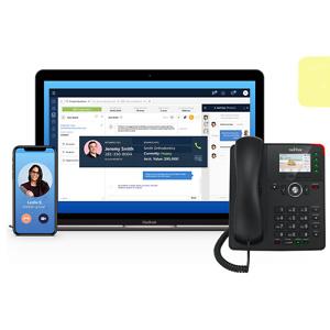 Nextiva: Nextiva Voice Free Trial