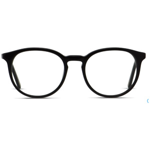 GlassesUSA: Earn $30 for Your Next Purchase with Refer a Friend