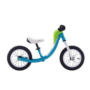Royalbaby Pony Sport Alloy 12 inch Balance Bike