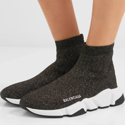 BALENCIAGA