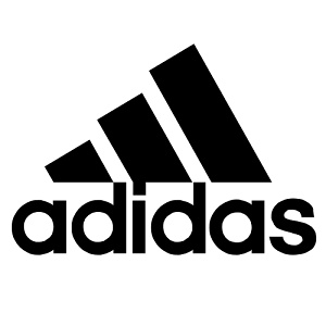 Adidas via eBay: Up to 50% OFF + Extra 15% OFF Select Adidas