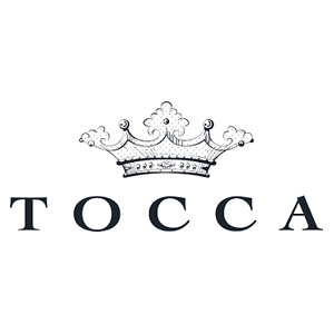 Gilt City: 40% Off Online Credit Of TOCCA