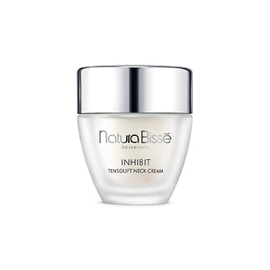 Natura Bissé Inhibit Tensolift Neck Cream 50ml