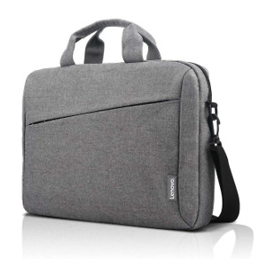Lenovo Laptop Carrying Case T210