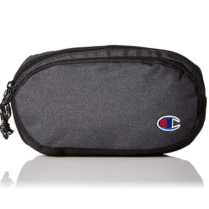 Champion Unisex-Adult's Signal Fanny Pack