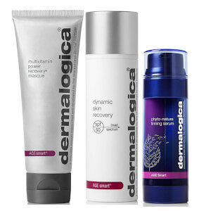 SkinStore: Dermalogica Value Bundles