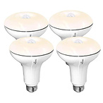 Sengled Smartsense Motion Sensor Light Bulb 2700K Soft White Auto