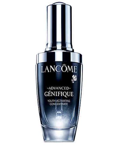 Lancôme Advanced Genifique Youth Activating Serum - 1 oz