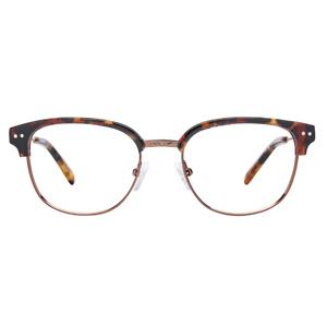 DiscountGlasses: 20% OFF Eyewear